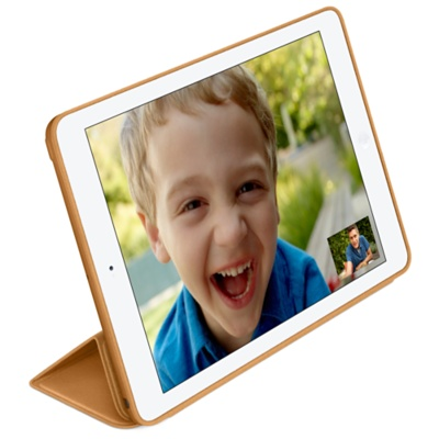 apple_smart_case_ipad-air_all_1(1).jpg