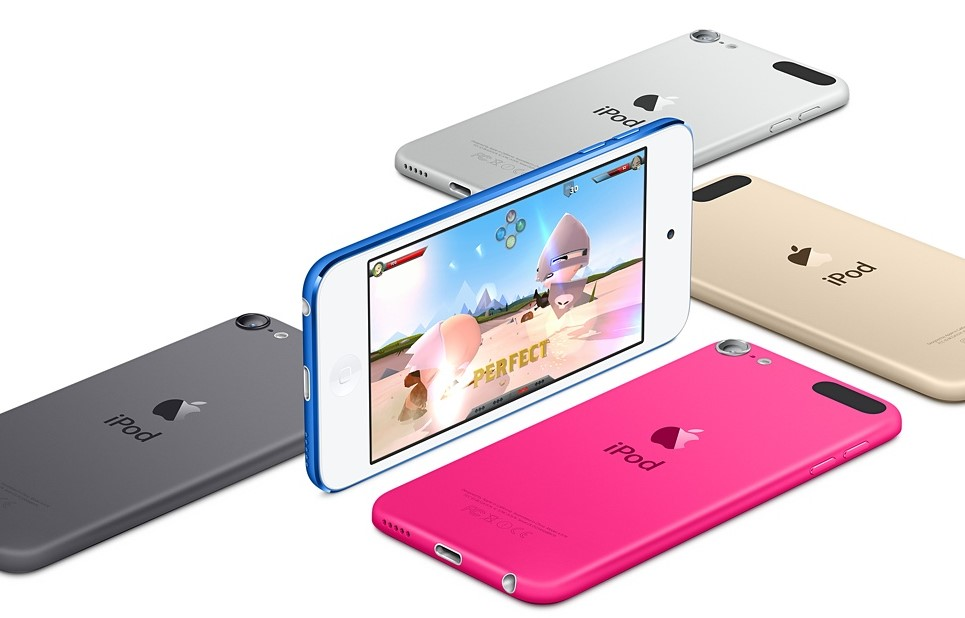 ipod touch 2015.jpg