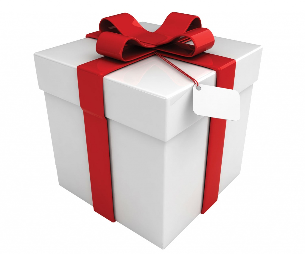 Gazette-Gift-Box.jpg