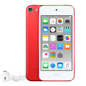iPod Touch 2015 red.png