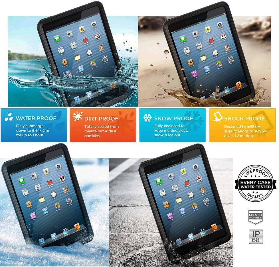 chekhol_dlya_ipad_mini_lifeproof_fre_case.jpg