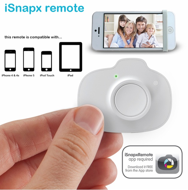 isnapx-remote-control-white-1.jpg