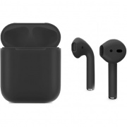 Наушники Apple AirPods 2 Color
