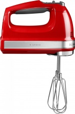 Миксер KitchenAid 5KHM9212E