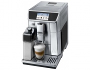 Кофемашина DeLonghi Primadonna Elite ECAM650.75.MS