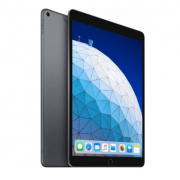 Apple iPad Air (2019) 256Gb Wi-Fi + Cellular