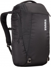 Трансформер THULE Accent Backpack 28L