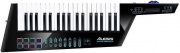 MIDI-клавиатура Alesis Vortex Wireless 2