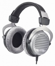 Наушники Beyerdynamic DT 990 Edition (250 Ohm)