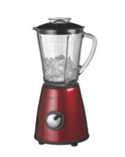 Блендер OBH Nordica Chilli Compact Blender