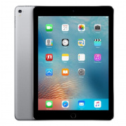 Apple iPad Pro 11 (2018) 256Gb Wi-Fi