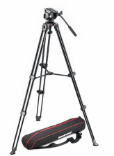 Штатив Manfrotto MVK500AM