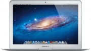Ноутбук Apple MacBook Air 11 Early 2015 (MJVM2)