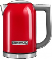 Чайник KitchenAid 5KEK1722