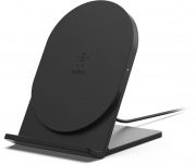Belkin Boost Up 5W