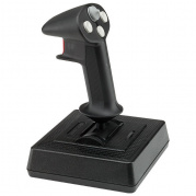 Джойстик CH Products Flightstick Pro