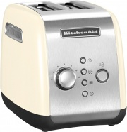 Тостер KitchenAid 5KMT221