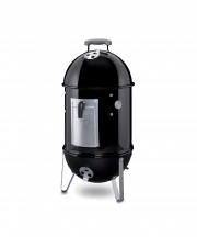 Коптильня Weber Smokey Mountain Cooker, 37 см