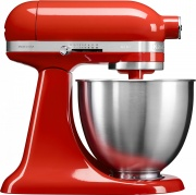 Миксер KitchenAid Mini 5KSM3311