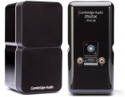 Акустика Cambridge Audio Minx Min 22
