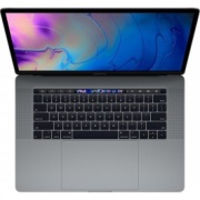 Ноутбук Apple MacBook Pro 15 with Retina display Mid 2018 (MR932)