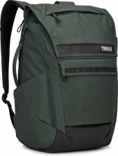 Рюкзак THULE Paramount Backpack 27L