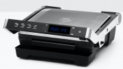 Гриль OBH Nordica Digital Chef