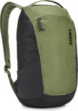 Рюкзак THULE EnRoute Backpack 14L