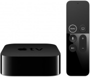 Apple TV 4K 32 Gb (MQD22)