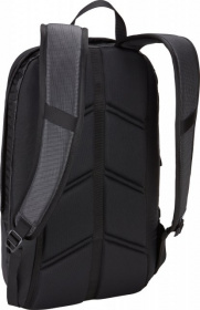 Рюкзак THULE EnRoute Backpack 18L