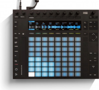 DJ контроллер Ableton Push 2 DAW