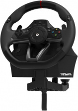Руль HORI Racing Wheel Overdrive for Xbox One/S/X