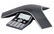 VoIP-телефон Polycom SoundStation IP7000