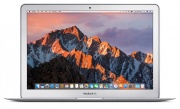 Ноутбук Apple MacBook Air 13 Mid 2017 (MQD32)