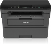 МФУ Brother DCP-L2530DW