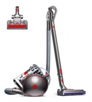 Пылесос Dyson Cinetic Big Ball AnimalPro 2
