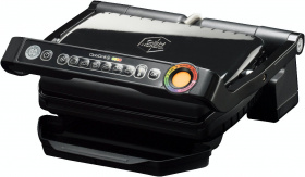 Гриль электрический OBH Nordica OptiGrill + Snacking & Baking
