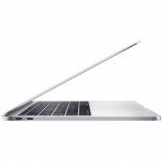Ноутбук Apple MacBook Pro 13 with Retina display Mid 2017 (MPXR2)