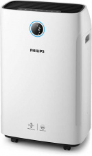 Мойка воздуха Philips AC3829/10
