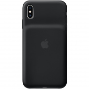 Чехол-аккумулятор Apple Smart Battery Case для Apple iPhone XS Max