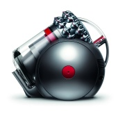 Пылесос Dyson Big Ball Allergy