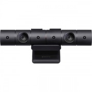 Sony PlayStation Camera v2