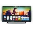Телевизор Philips 50PUS6262