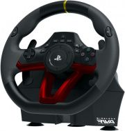 Руль HORI Wireless Racing Wheel Apex