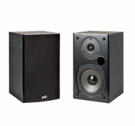 Акустика Polk Audio T15