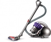 Пылесос Dyson Cinetic Big Ball Parquet plus