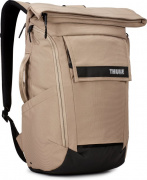 Рюкзак THULE Paramount Backpack 24L