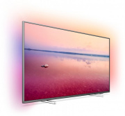 "Телевизор Philips 65PUS6754 64.5"" (2019)"